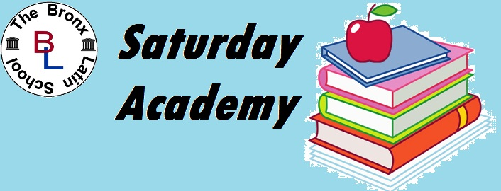 bronx latin saturday academy