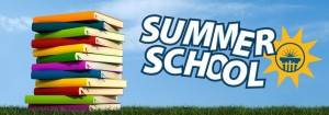 Summer-School-Logo